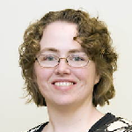Image of Dr. Wendy K. Westfield M.D.