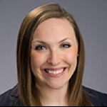 Image of Jenna Wright Briddell, MD