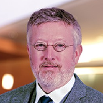 Image of Dr. J. Michael Smith MD