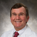 Image of David M. Schmidt MD