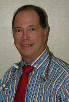 Image of Joseph J. Inzerillo MD