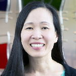 Image of Judith Rhee, MD