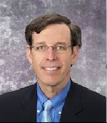 Dr. Barry Eliot Hershel, MD