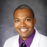 Dr. Christopher Edelen Adams, MD