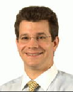 Dr. Adam Brent Shafritz, MD