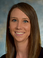 Image of Kelsey Marie French DPT, PT