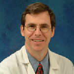 Dr. Malcolm Iain Smith, MD