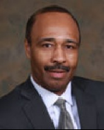 Image of Dr. Paul Lawrence Douglass MD