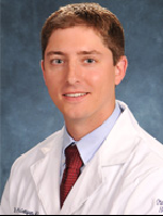 Image of Dr. Brian McGettigan MD