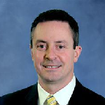 Dr. Kevin Michael Walsh, MD