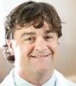 Image of Dr. Timothy Peter Leddy MD