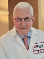 Paul F Engstrom MD