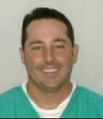 Image of Mario Jose Martinez DDS