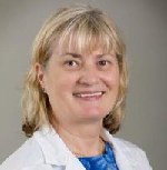 Image of Dr. Katalin Csoka PHD, L.AC, MD