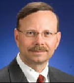 Image of Craig Dwight Hartranft MD