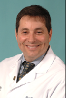 Image of Dr. David B. Carr MD