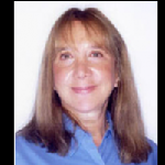 Image of Dr. Ellen Kanner PHD