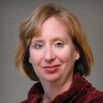 Image of Deanna K. Stewart MD