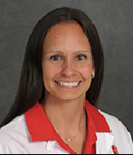 Dr. Michelle Tobin, MD