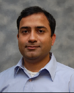 Image of Dr. Guneesh Saluja MD