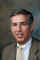 Image of Dr. Mark Phillips Altman M.D.