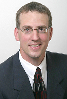 Image of Dr. Christopher Edward Mutty M.D.