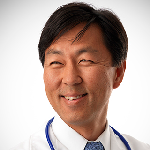 Eugene S Chung MD