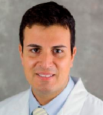 Image of Dr. Andres J. Yarur M.D.