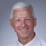 Image of Dr. Paul E. Papierski MD