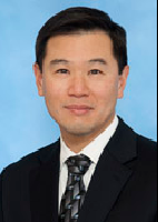 Image of Andrew Ching-Hung Chang MD