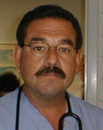 Dr. William L Madrid, MD