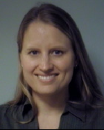 Image of Jane Nydam MD