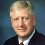 Image of John R. Loughrey MD