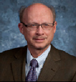 Image of Dr. William N. Schreiber MD