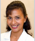 Image of Elizabeth L. Ramos-Genuino MD