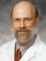 Dr. Peter A Mahler, PhD, MD