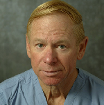 Image of Dr. Robert Clark Cantu MD