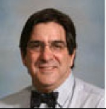 Image of Dr. Barry Mark Kessler MD