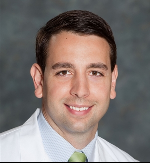 Dr. Ryan Michael Tarantola, MD