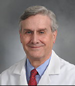 Dr. William B Smithy, MD