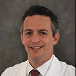 Dr. William K Accousti, MD