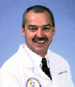 Dr. Jan S. Grudziak PH.D, M.D.