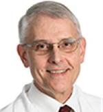 Image of Dr. Melvin Kenneth Morgan II MD