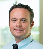 Image of Andrew M. Freeman, MD, FACC, FACP