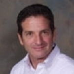 Dr. Mathew Lefkowitz MD