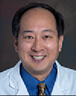 Image of Dr. Frank C. Tong MD