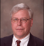 Image of Brock V. Sherman MD