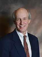 Image of Dr. Michael T. Rissell MD
