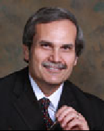 Image of Dr. Frank Wayne Brown MD