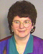 Image of Dr. Anne Hughes White MD